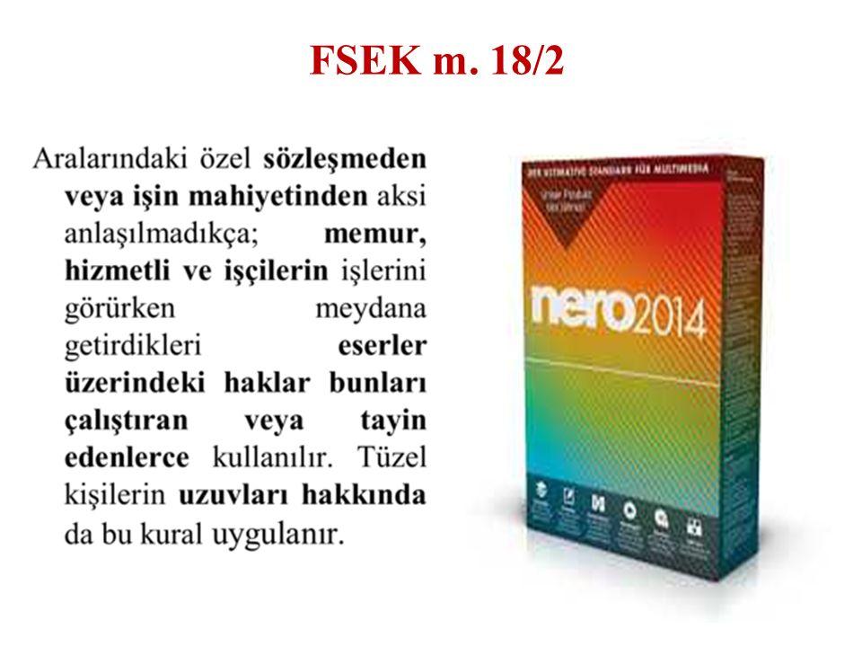 FSEK m. 18/2 25