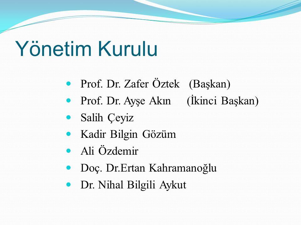 Yeşil Çatı Projesi Bu girişimler sonunda Antalya ili Döşemealtı ilçesinde 65 dönümlük bir arsanın Maliye Baknlığından uzun süreli ve düşük bedelle kiralanabileceği anlaşılmıştır.