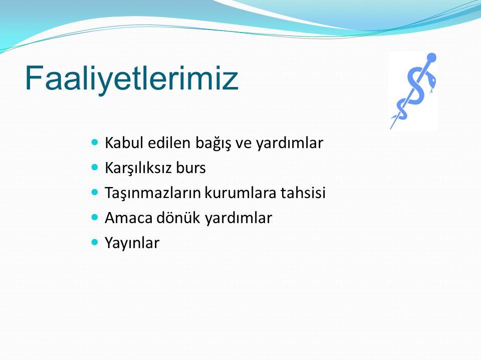 Edirne Kadın Sığınma Evi Edirne Belediyesine 06.10.2010 tarihinde bedelsiz tahsis edilen 2 katlı taşınmaz, sosyal hizmetler müdürlüğünce Kadın Sığınma Evi olarak hizmete sunulmuştur.