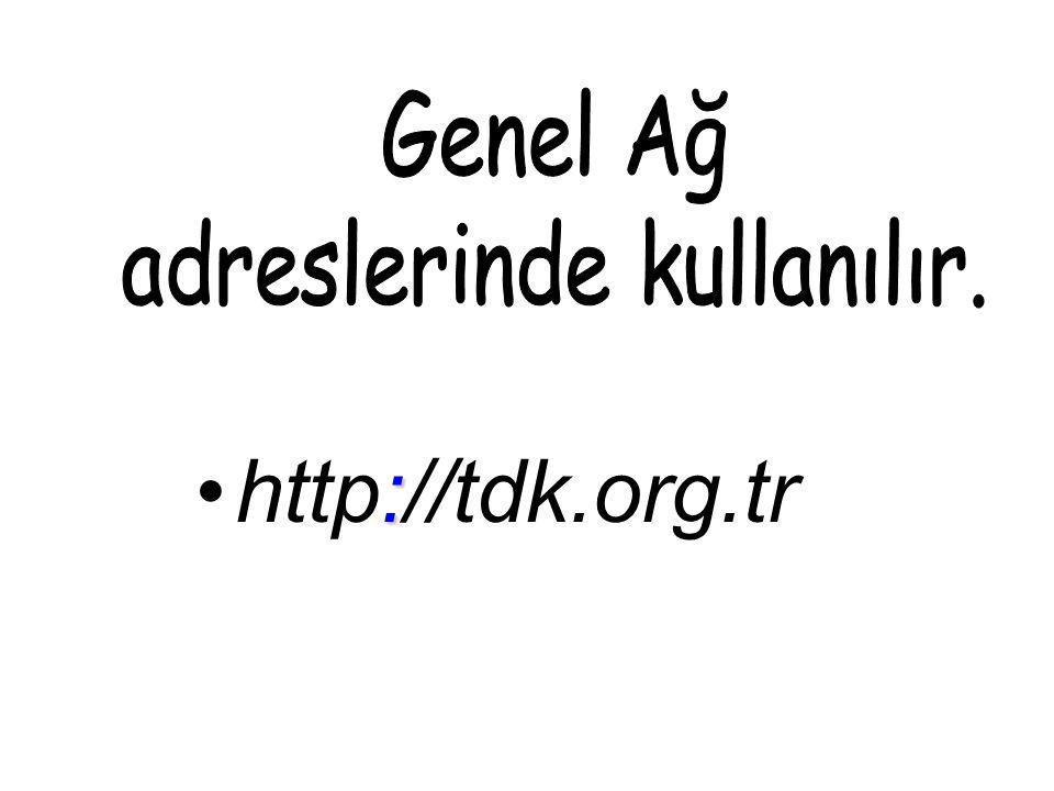 :http://tdk.org.tr