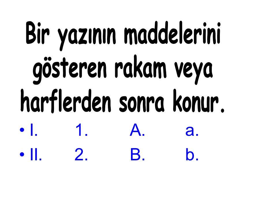Aziz İstanbul unu Yahya Kemal'in Aziz İstanbul unu okudunuz mu?
