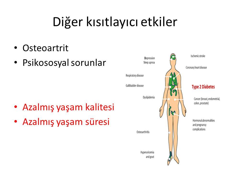 11.İnflamatuar bağırsak hastalıkları (Crohn) 12. 15 yaş altı-70 yaş üstü hastalar* 13.