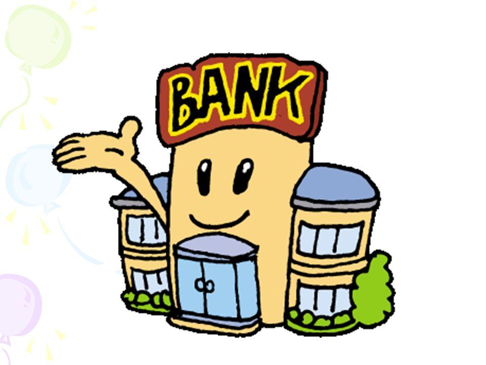 YÖNETİCİLER Bankanın; Yönetim kurulu, Denetim komitesi ve kredi komitesi başkan ve üyeleri, Genel müdür, genel müdür yardımcıları, İmza yetkisine sahip mensuplarından; Bölge müdürleri, şube müdürleri Genel müdürlük merkez teşkilatında yer alan bölüm, kısım, grup ve bunlara eşdeğer isimler altında faaliyet gösteren birimlerin yöneticileridir.