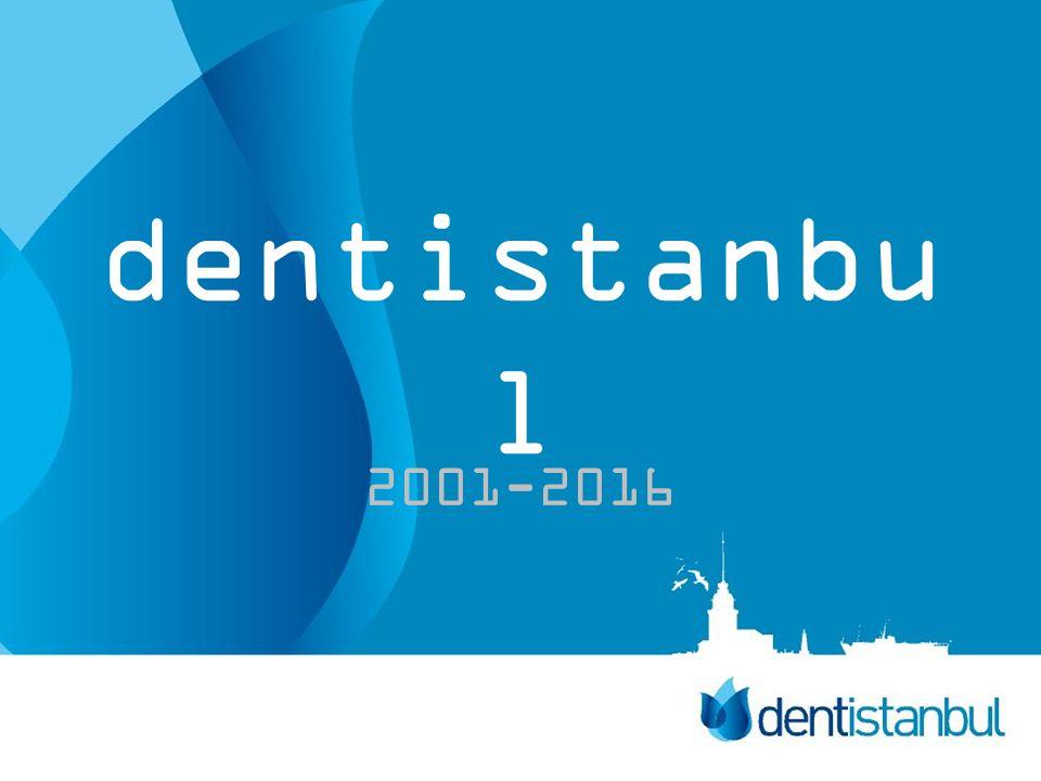 DENTİSTANBUL DİŞ HASTANELERİ Gülümseyin Burası Dentistanbul...