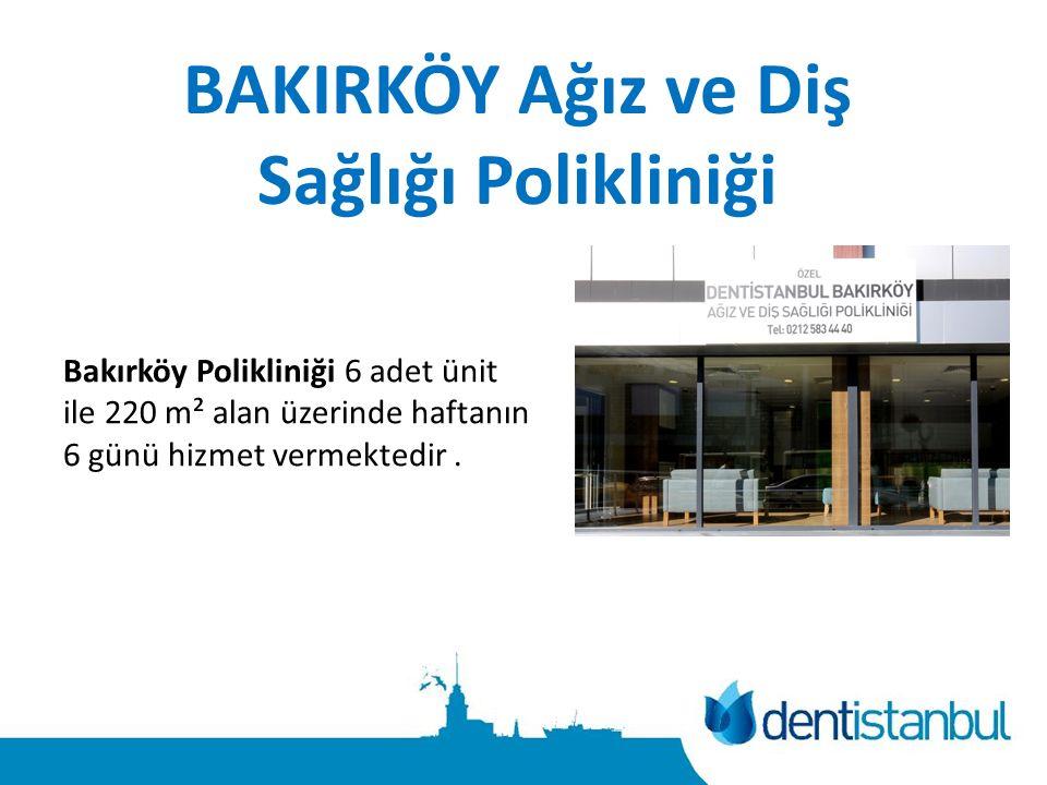 UZMAN DOKTORLARIMIZ Dentistanbul Medikal kadromuz alanında uzman ve akademik kariyere sahip 50 tecrübeli hekimi ile hizmet vermektedir.