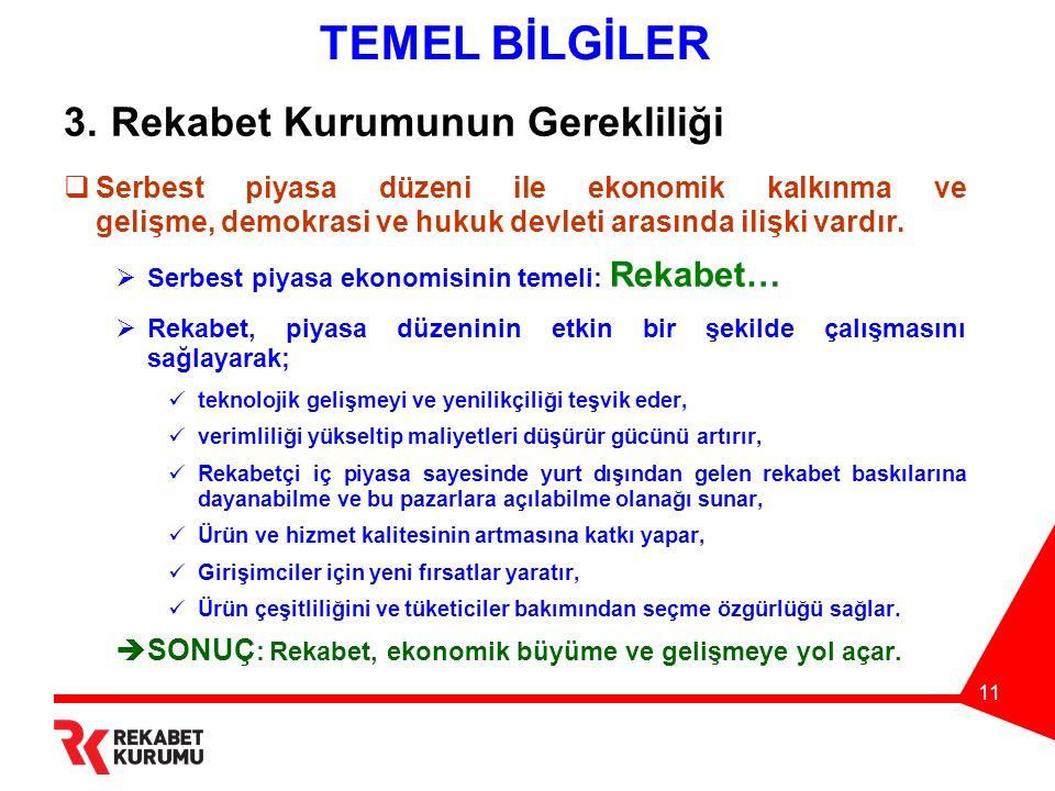 11 TEMEL BİLGİLER 3.