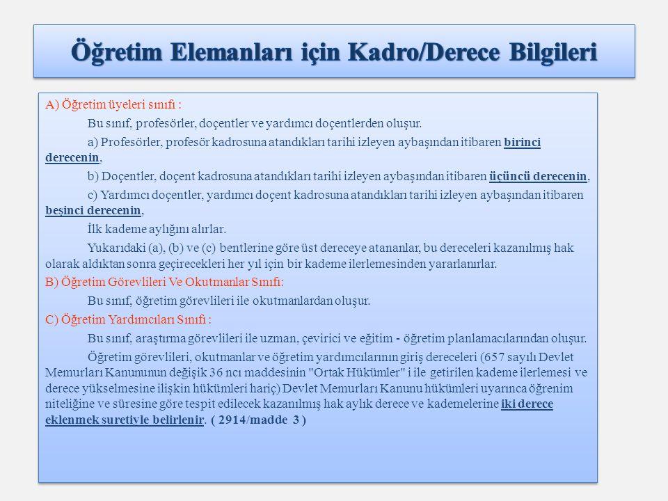 25 ÜCRETLİLER İÇİN GELİR VERGİSİ DİLİMLERİ (2013) (G.V.K.
