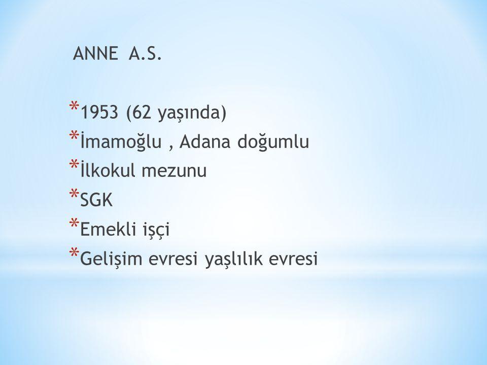 ANNE A.S.