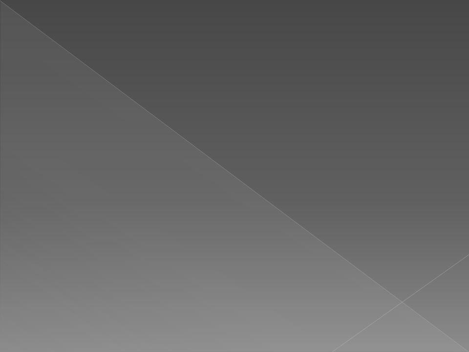 Alanya Kalesi'ne Gelen Ziyaretçilerin Demografik Bulguları (n=994) n% Milliyet Türk46747 Diğer 52753 Cinsiyet Kadın 42943,2 Erkek 56556,8 Yaş 25 yaş ve altı 32132,3 26–45 33333,5 46–65 34034,2 Eğitim Durumu İlköğretim 777,7 Lise 39639,8 Önlisans 23223,3 Lisans ve Üstü 28929 Medeni Durum Evli 39639,8 Bekâr 59860,2