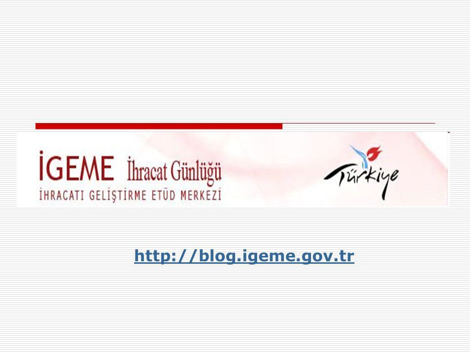 http://blog.igeme.gov.tr