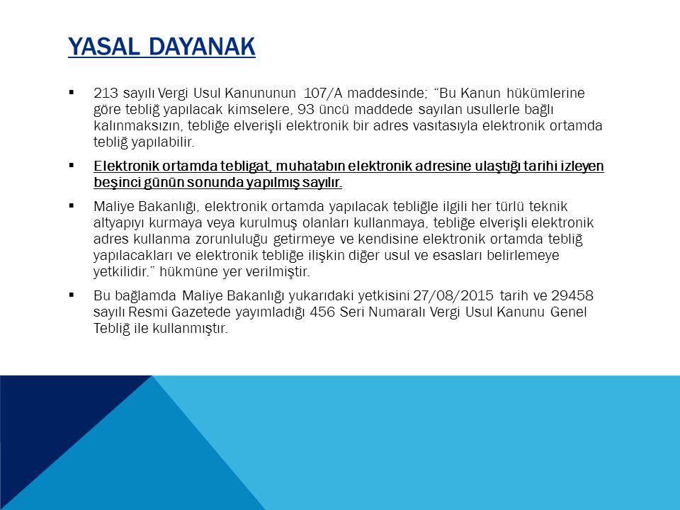YENİ NESİL ÖDEME KAYDEDİCİ CİHAZLAR  Yeni nesil ödeme kaydedici cihazların kullanılma mecburiyeti ve onaylanmasına dair usul ve esaslar 15/06/2013 Tarihli 28678 sayılı resmi gazetede yayımlanmıştır.