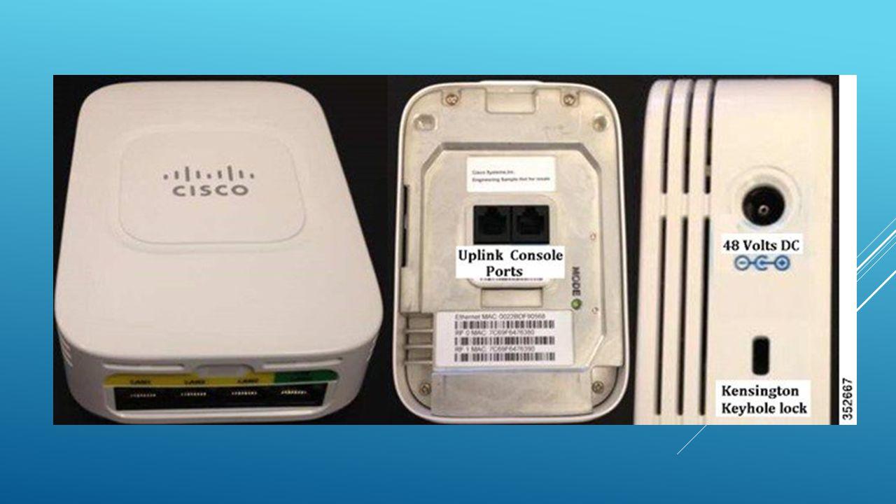 Pasif Kurulum 9 -Yapısal kablolama -Enerji altyapısı -Sistem odası (patch, kabinet vb.) -Topraklama