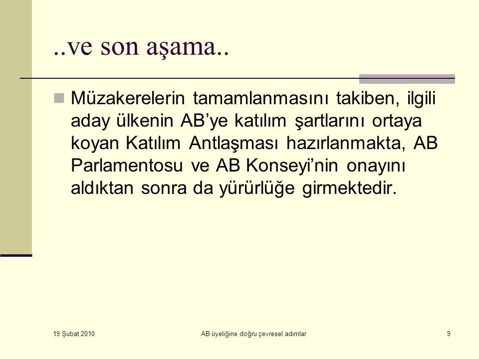 Teşekkürler Prof.Dr.Bülent Topkaya Akdeniz Üniversitesi btopkaya@akdeniz.edu.tr btopkaya@akdeniz.edu.tr