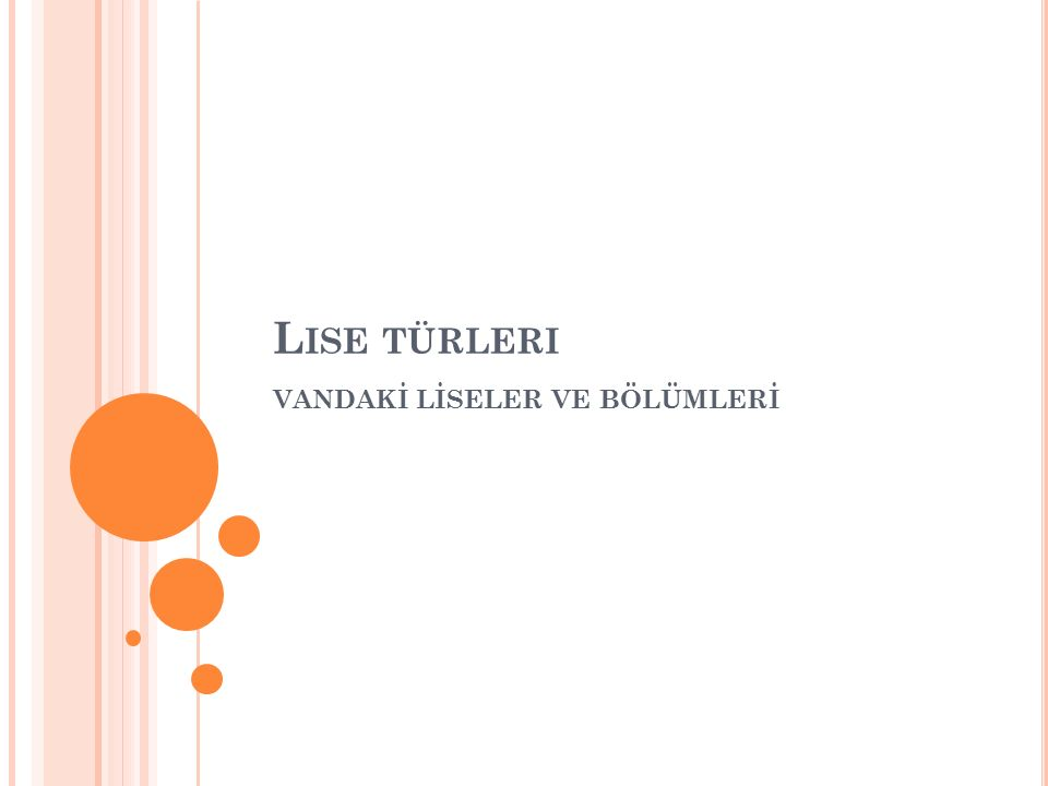 İMAM HATİP LİSESİ HAFTALIK DERS ÇİZELGESİ (2011-2012 Öğretim Yılında 9., 10.