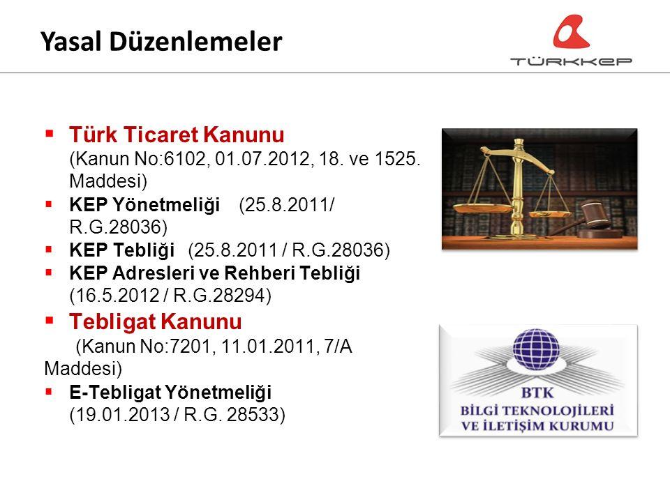  Türk Ticaret Kanunu (Kanun No:6102, 01.07.2012, 18.