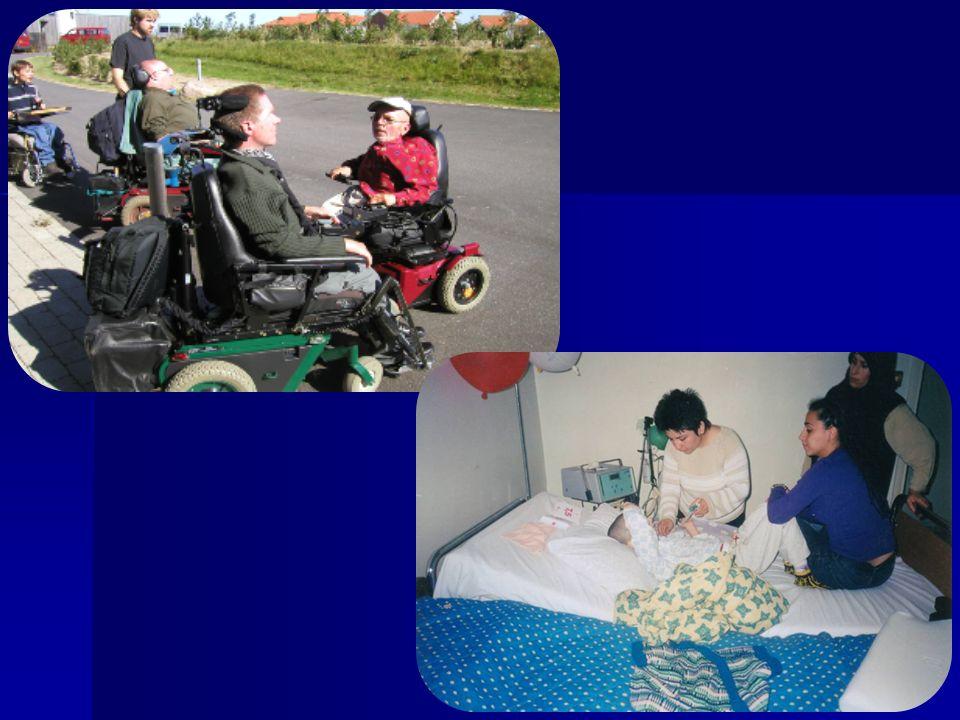 KATILDIĞIMIZ ULUSLARARASI ORGANİZASYONLAR Kas hastalıklarında bakım ve rehabilitasyon Mayıs 2006 Danimarka Kas hastalıklarında son gelişmeler 15-18 Haziran 2005 Ischia / İtalya 11.