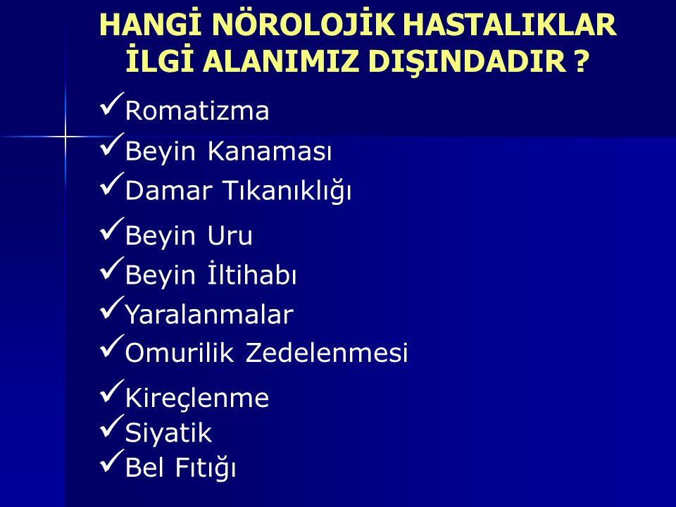 SOSYAL FAALİYETLERİMİZ Tiyatro çalışmaları Balolar Geceler Piknikler 3 Aralık Dünya Özürlüler Günü etkinlikleri Türkiye Sakatlar Haftası etkinlikleri 21 Haziran Dünya ALS/MND etkinlikleri