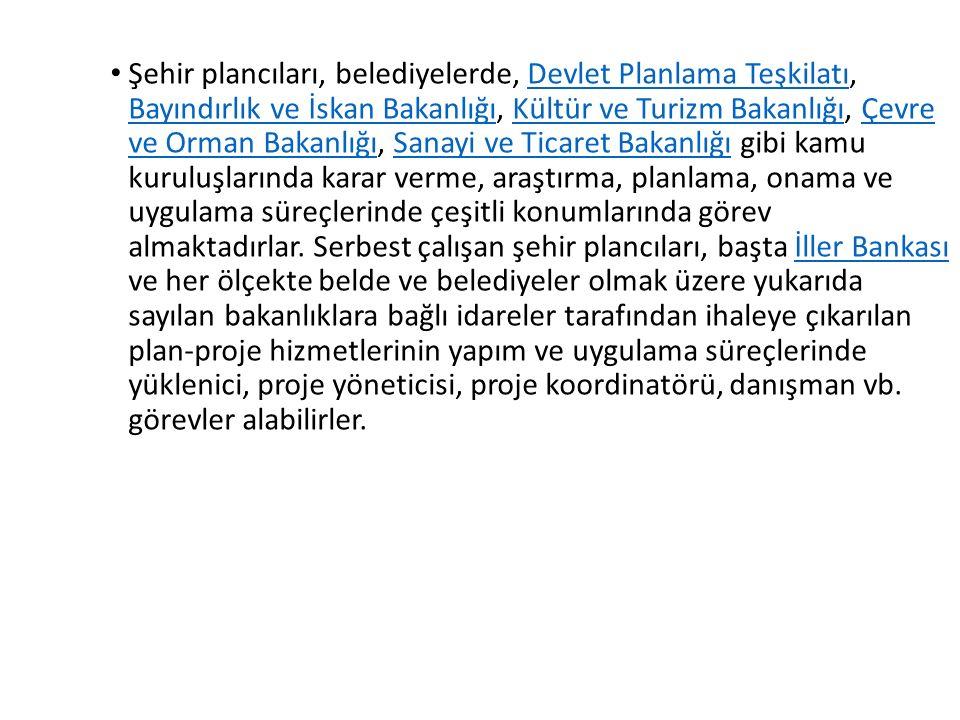 Cumhuriyet Ekspresi, TCDD tarafından Ankara-İstanbul arasında işletilen tren hattıdır.TCDDAnkaraİstanbultren Her gün karşılıklı olarak Ankara ve İstanbul Haydarpaşa dan 14:30 da hareket eder.
