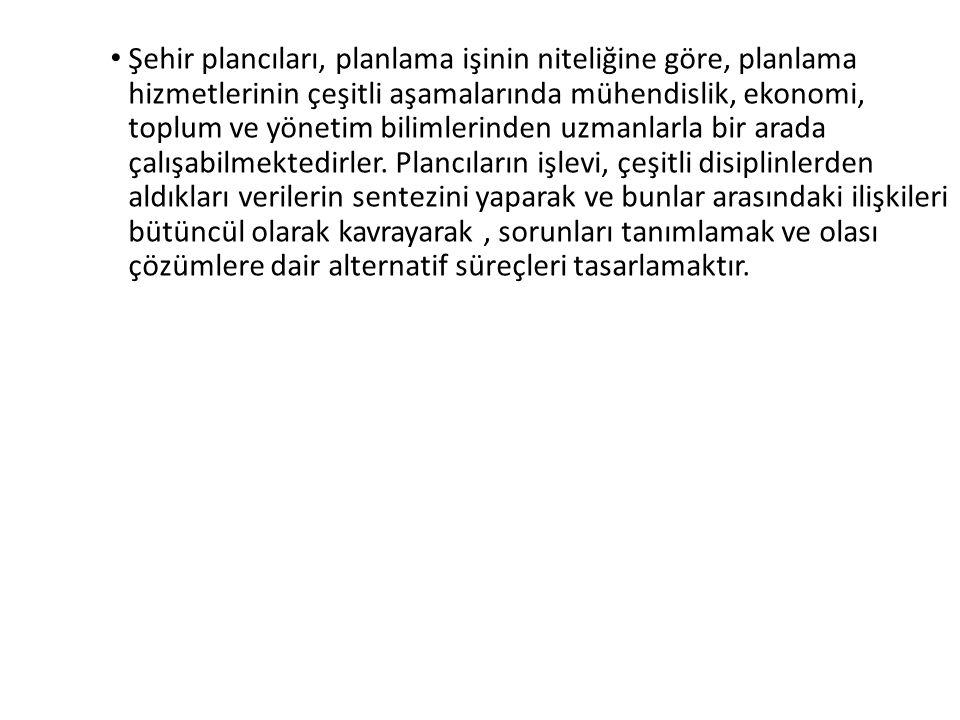 Kızılay Meydanı, Türkiye nin başkenti Ankara nın merkezidir.