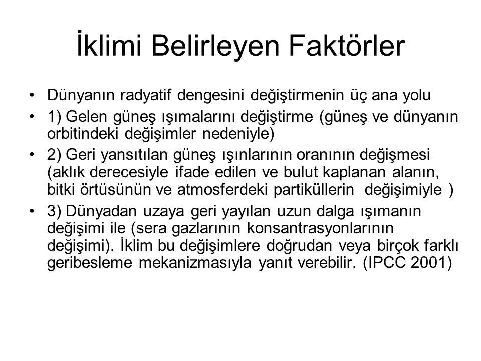 Alan Kullanımı (Aklık Derecesi) These processes are discussed in detail in Section 7.2.
