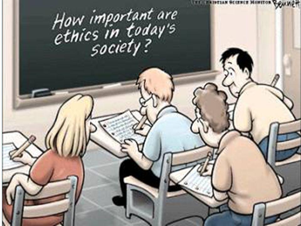 BİLİM NEDİR? Doğru düşünme ve sistematik olarak bilgi edinme sürecidir.