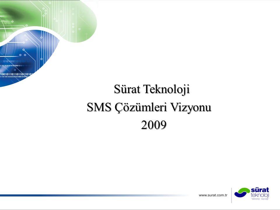 Toplu SMS Gönderim adresiniz www.ceposta.com
