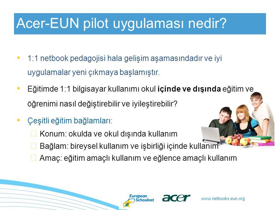 www.netbooks.eun.org http://lreforschools.eun.org