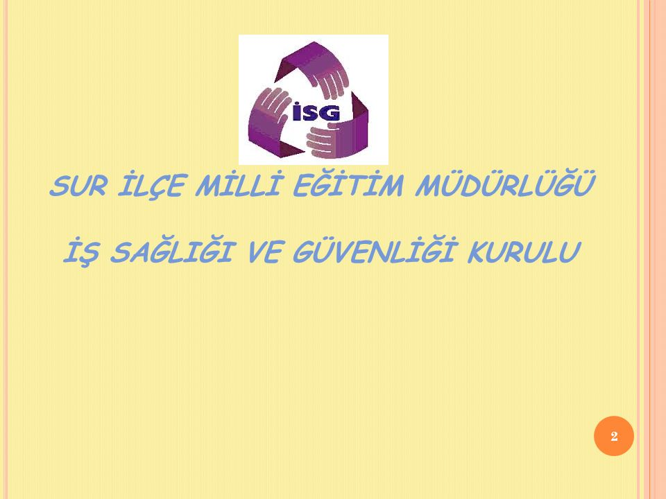 DİK K ATLİ ÇALIŞ! GÖRÜNMEZ KAZA DEDİĞİN SENİN GÖRMEDİĞİNDİR!!! 43