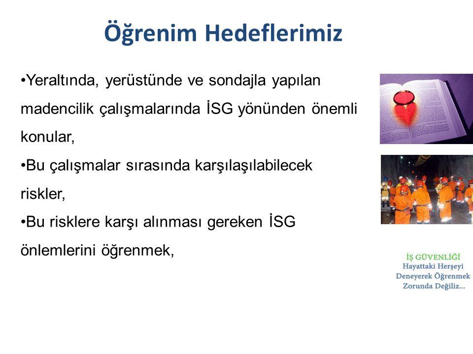TEKNİK NEZARETÇİ Yönetmelik Madde 112 - Teknik nezaretçide aranan şartlar: a) T.C.