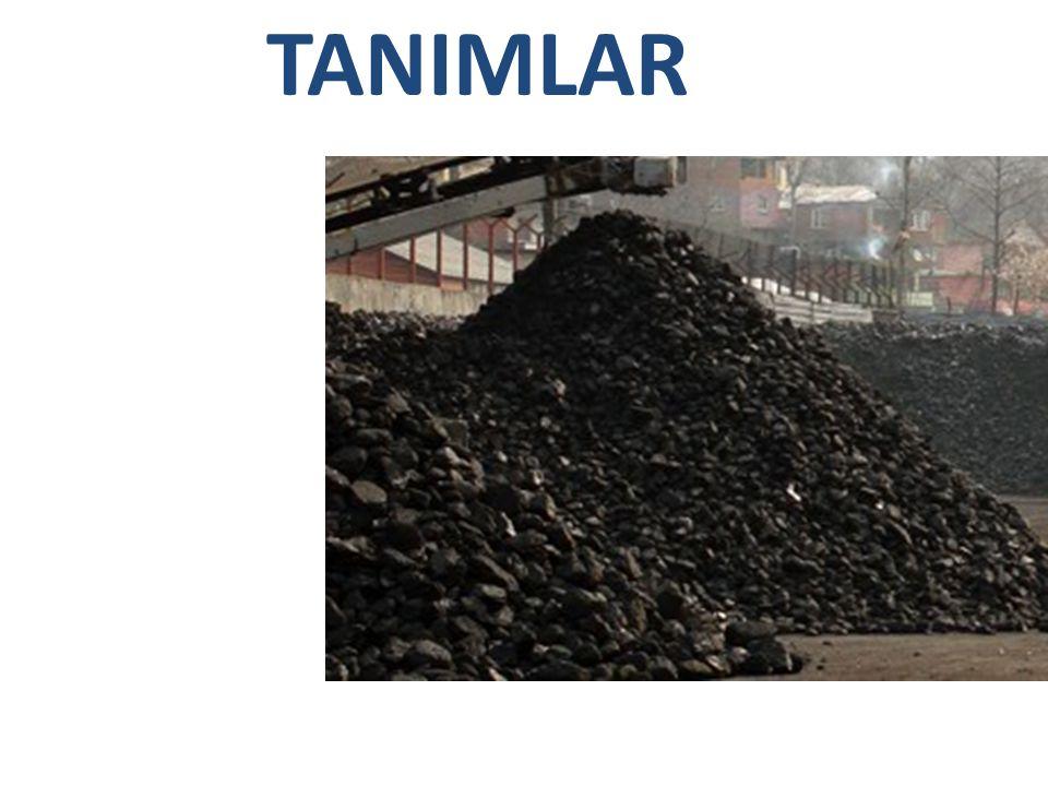 MADENCİLİK: 1-Yerkabuğunda bulunan cevher, endüstriyel hammadde, kömür ve petrol gibi ekonomik değeri olan herhangi bir maddeyi yeryüzüne çıkarıp onu paraya dönüştürme işi, 2) Ekonomik değeri bulunan mineralleri endüstride kullanılabilir hale getirmek için geliştirilmiş uygulamalı bilim dalı, 3) Maden yataklarının aranması, projelendirilmesi, İşletilmesi ve zenginleştirilmesi ile ilgili işlemler, Tanımlar