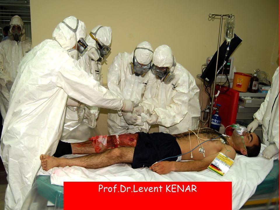 1 Prof.Dr.Levent KENAR