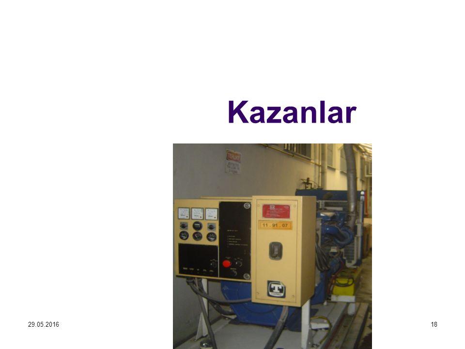 29.05.2016ASG17 Taşınabilir Basınçlı Gaz Tüpleri Hacmi 0,5 ile 3000 litre arasında olan ve tekrar dolum amacıyla taşınabilir tasarlanmış kap Hacmi 1,4