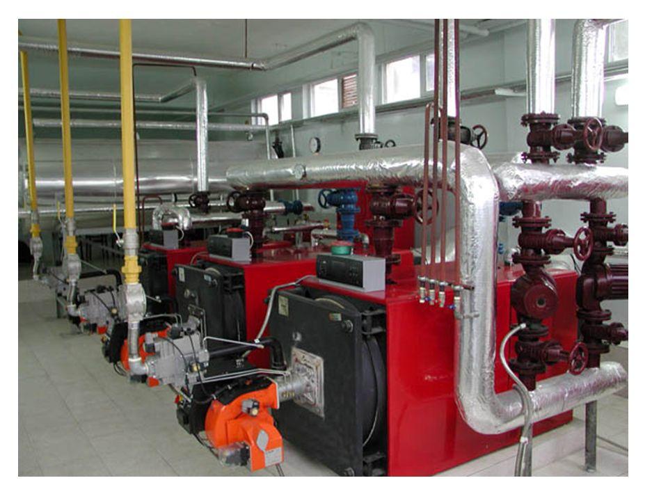29.05.2016ASG15 Basınçlı Sistemler Basınçlı sistemler ve basınçlı kaplar taşıdıkları maddelere göre iki grupta incelenebilir: Akışkan kapları Taşınabilir gaz kapları