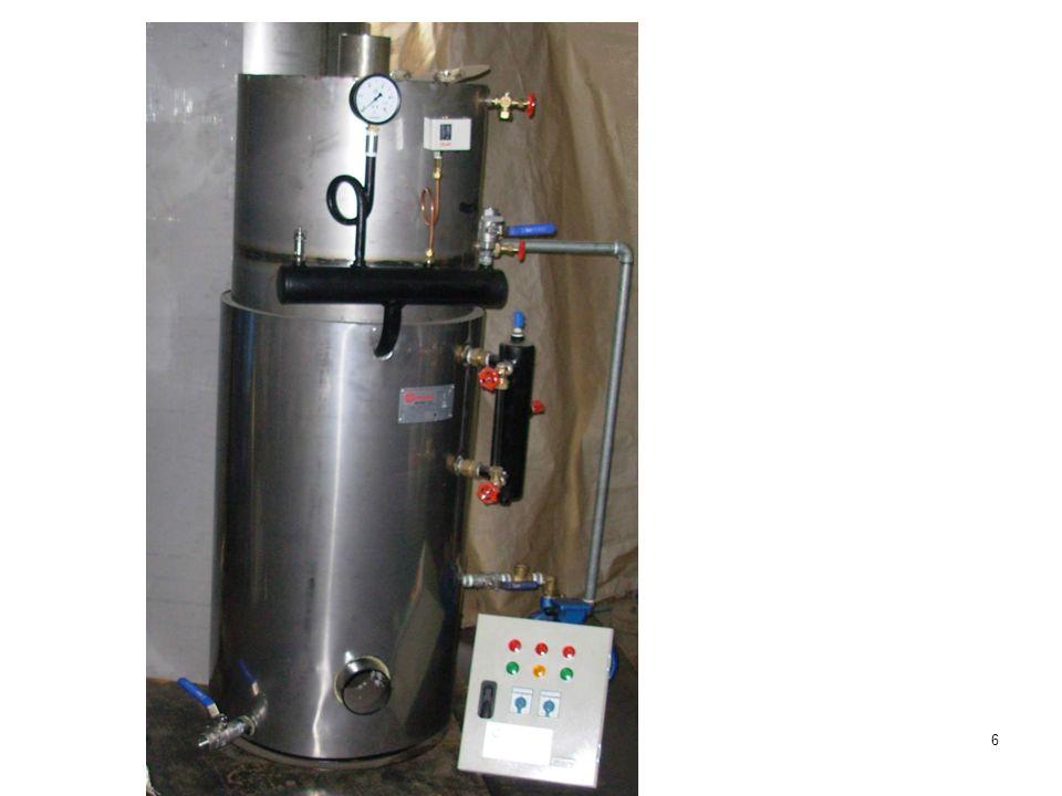 29.05.2016ASG46 Basınçlı gaz tüpleri Çimento fabrikalarında çeşitli alanlarda basınçlı gaz tüpleri kullanılmaktadır Oksijen Asetilen Helyum Azot Argon