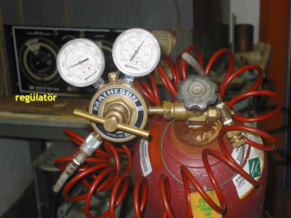 29.05.2016ASG29 Buhar kazanlarında alarm elemanları Alçak ve yüksek dom su seviyesi alarmı Alev sönme alarmı Hava toz karışımındaki yüksek sıcaklık alarmı