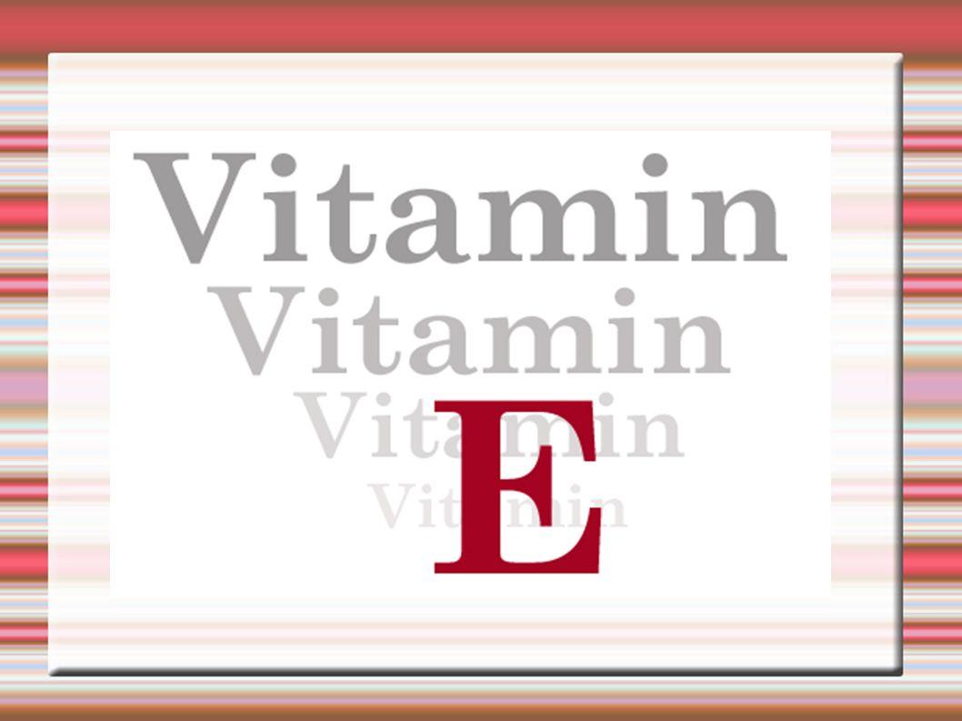 ANTİOKSİDAN OLARAK TOKOFEROLLER  Bilimsel araştırmalar, Antioksidanların yağdaki grup üyesi E vitamininin kanser öncesi hücrelerini absorbe ederek, (kansere dönmeden yok ederek) bağışıklık sistemimizi harekete geçirerek ikinci bir fırsat sağlayabileceğini göstermektedir.(2)