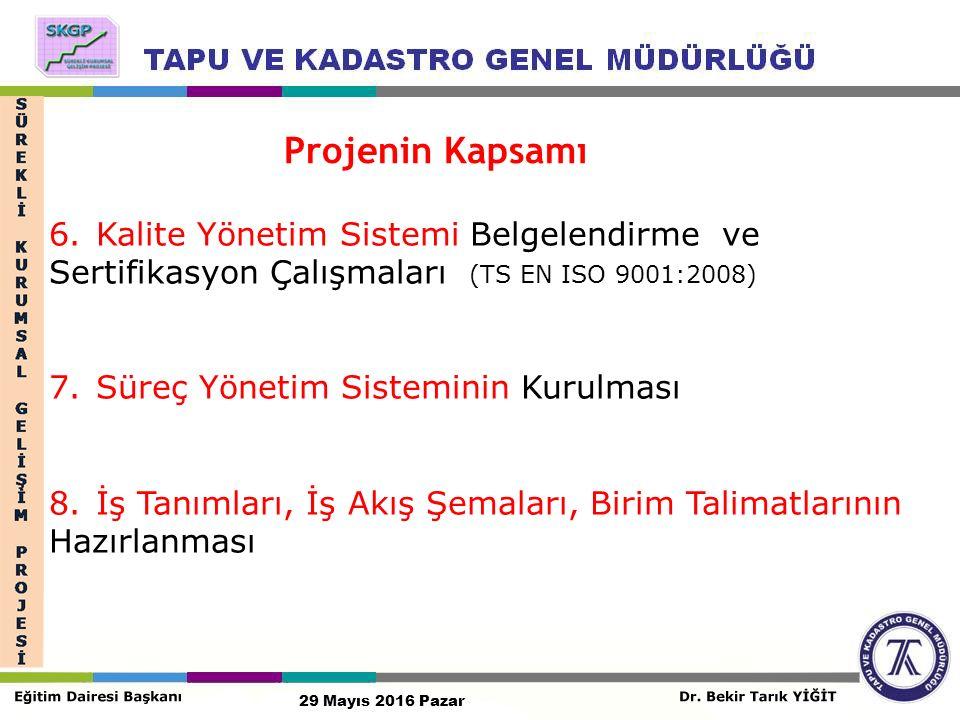 Çalışan Memnuniyeti Anketi Tapu ve Kadastro Genel Müdürlüğü Sürekli Kurumsal Gelişim Projesi çerçevesinde TKGM personeli ile Çalışan Memnuniyeti Anketi yapılmıştır.