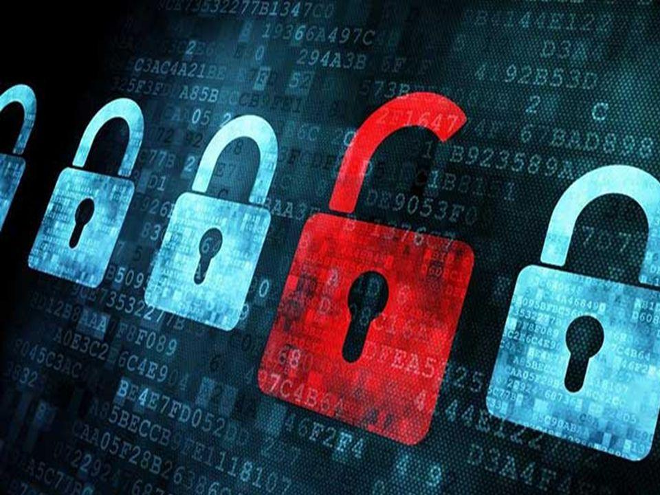 SİBER GÜVENLİK Ülkemizde siber güvenlik ile ilgili kurumlar şunlardır: Ulaştırma Denizcilik ve Haberleşme Bakanlığı, Bilgi Teknolojileri ve İletişim Kurumu, Siber Güvenlik Kurulu, TÜBİTAK, TSK Siber Savunma Merkezi Başkanlığı.Ulaştırma Denizcilik ve Haberleşme BakanlığıBilgi Teknolojileri ve İletişim KurumuSiber Güvenlik KuruluTÜBİTAKTSK Siber Savunma Merkezi Başkanlığı