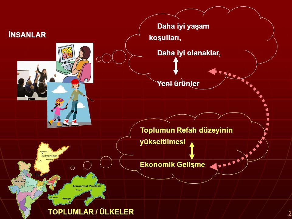 43 IPR SYSTEM in Turkey COURTS LEGISLATION PATENT ATTORNEYS INSTITUTION IPR in Turkey in 2012 .