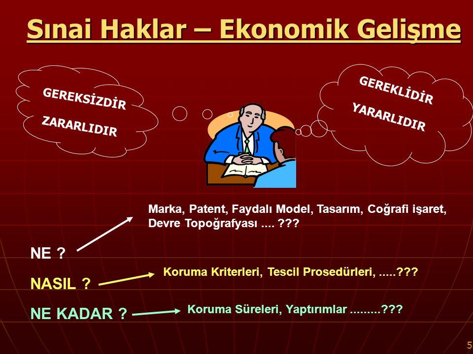 Thank You!!.Teşekkürler 3 Mayıs 2012 Ankara Uğur G.