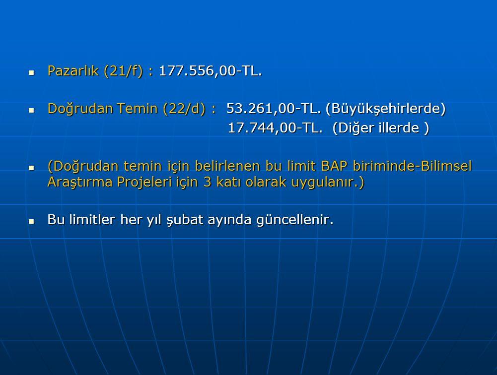 Pazarlık (21/f) : 177.556,00-TL.Pazarlık (21/f) : 177.556,00-TL.