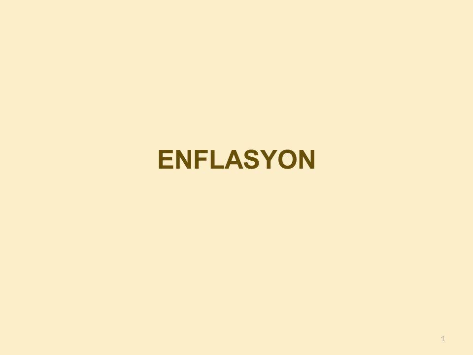 ENFLASYON 1