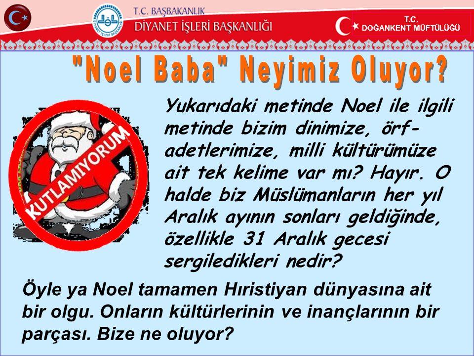 T.C.DOĞANKENT MÜFTÜLÜĞÜ CEM P.: Adana da yaşıyor.