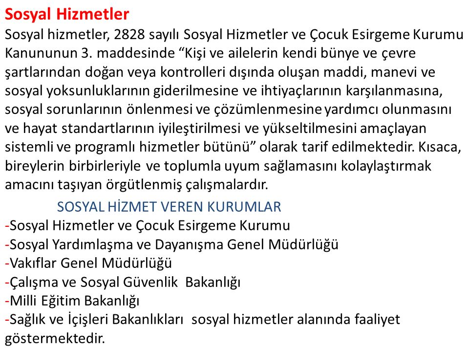İzmir belediyesi hizmet merkezleri  Konak Engelli Hizmet Merkezi  Fuar Engelliler Hizmet Merkezi  İnciraltı Engelli Hizmet Merkezi  Limontepe Engelli Farkındalık Merkezi  Buca Sosyal Yaşam Kampüsü