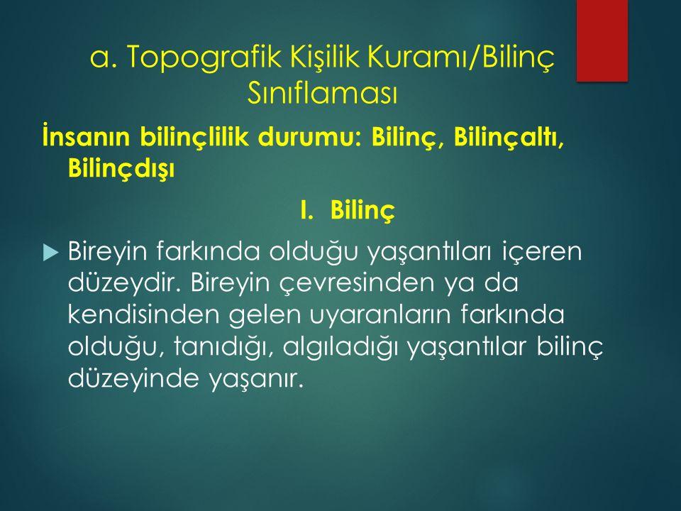 KPSS 2009 Fen bilgisi öğretmenliği 1.