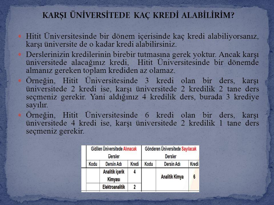 NOT: Örgütsel Davranış Erciyes Üniversitesinde BAHAR döneminde olduğu için normalde bahar döneminin protokolünde yer almalıdır.
