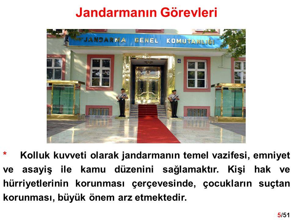 46 /32 46/51 *Bu Proje kapsamında; -(30) ilde Çalıştaylar düzenlenmiş, (250) rütbeli personele Eğiticinin Eğitimi verilmiştir.