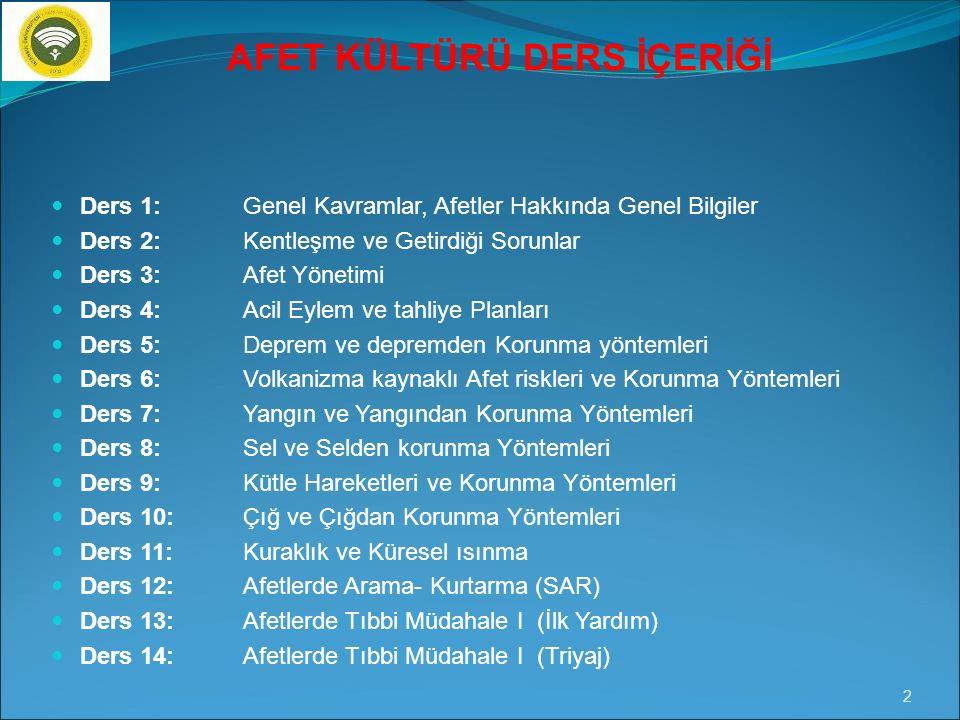 İstanbul Üniversitesi Açık ve Uzaktan Eğitim Fakültesi - İktisat Fakültesi Uzaktan Eğitim Lisans Programı Yrd.