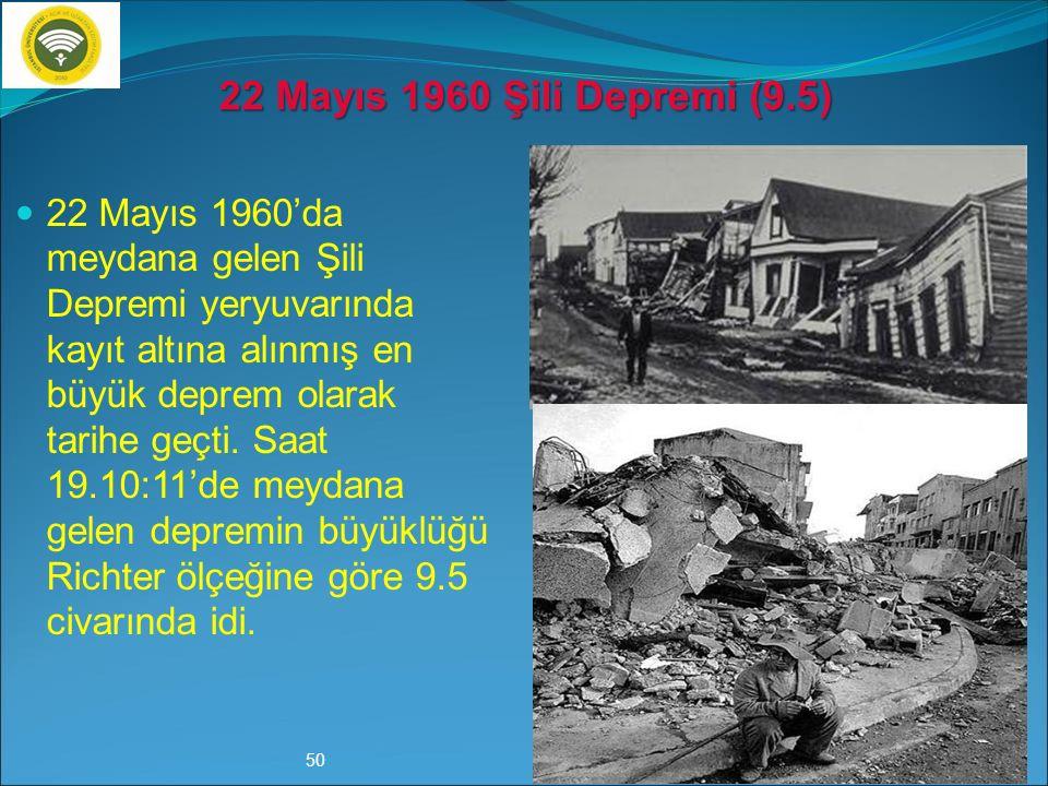 1971 Vietnam Seli (1971) 49 1971 yılında Veitnam'da meydana gelen selde nehir kenarlarındaki yerleşimlerin büyük çoğunluğu yok olmuş ve yaklaşık 100.000 kişi yaşamını kaybetmiştir.