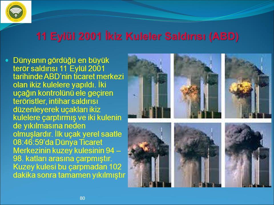 Türk Tabipler Birliği 2006 yılının nisan ayında Çernobil Nükleer Kazası Sonrasında Türkiye'de Kanser adlı bir çalışma yayınlanmıştır.